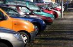 Zaparkovat v centru Varů? Za přijatelné peníze nemožné!