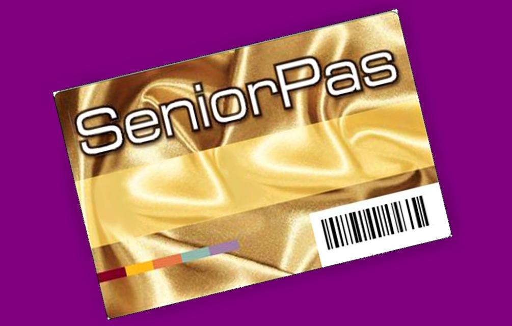 Senior Pas má už 15 000 důvěřivých lidí