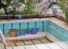 Lidem nejvíce chybí bazén u Thermálu