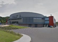 Rada odvolala z funkcí obviněného Romana Krčka