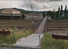 Fiasko na Horním nádraží, lávka se v termínu neotevřela