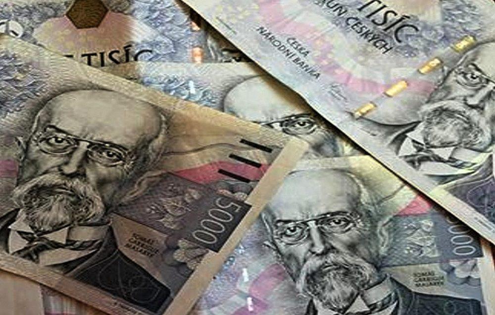 Karlovarští politici zadluží občany o dalších 700 milionů korun