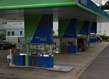 Platí nové značení paliv