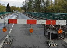 Po osmi letech lajdačení se dudou opravovat mosty