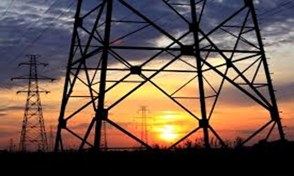 Karlovarský kraj nakoupil elektrickou energii na příští 2 roky