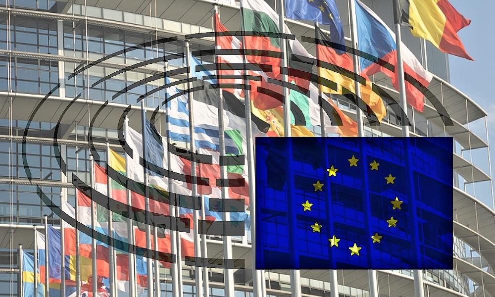 Co Evropský parlament posílá do Čech