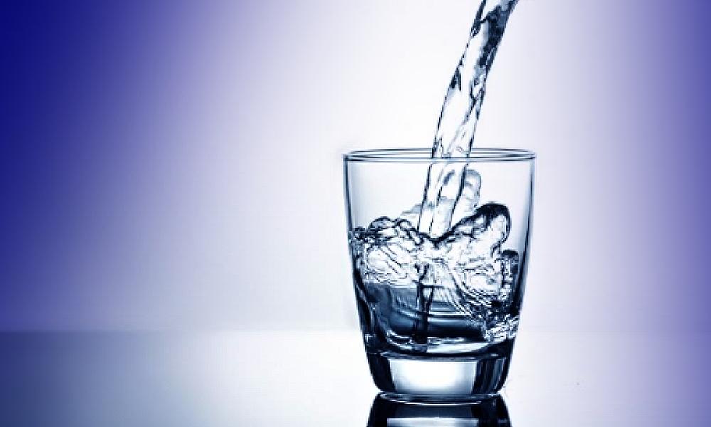 Po elektřině pokračuje zdražování vody