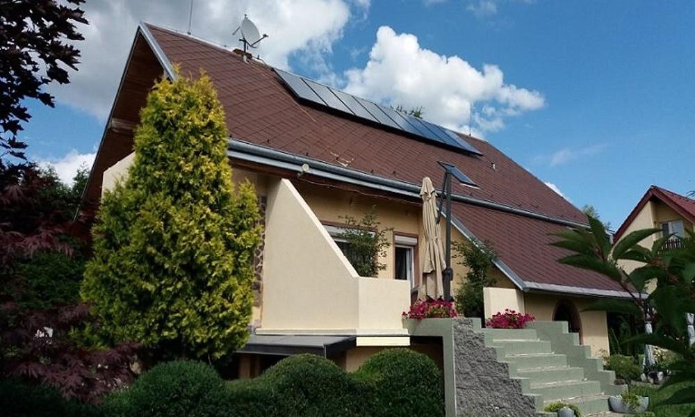 Rodinný dům na prodej, Karlovy Vary, Kolová