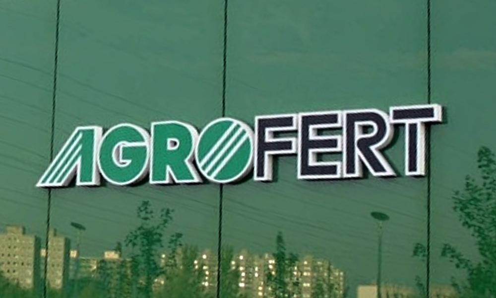 Agrofert má půjčky okolo 35 miliard