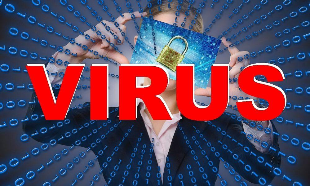 Světem se šíří nebezpečné viry útočící v off-line režimu. Dostaly se i do Česka
