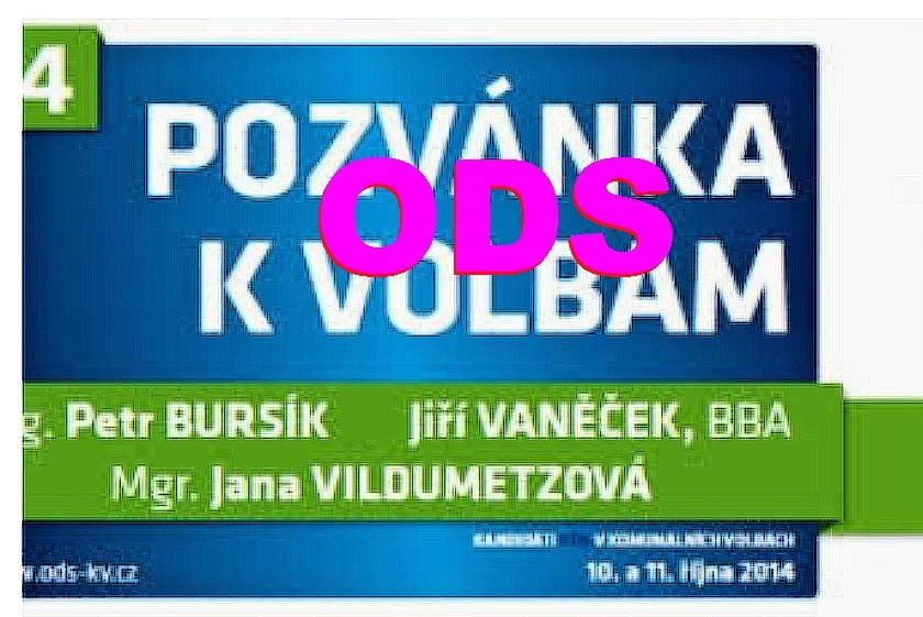 Náměstek z ODS čelí obvinění v korupční kauze