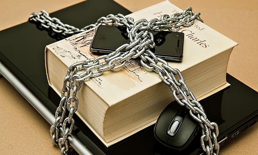 Vrací se opět kriminalizace svobody projevu slova?