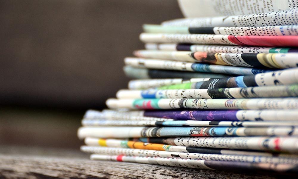 Zneužívá veřejnoprávní televizi v Polsku vládní většina?