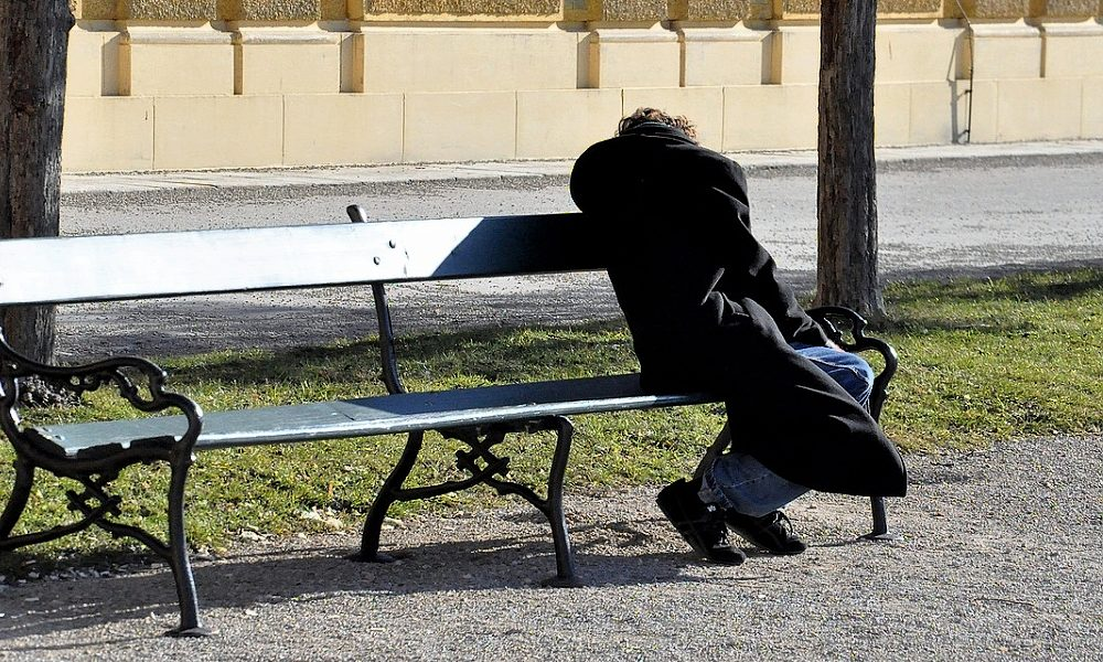 Lidé v Karlovarském kraji mají nejnižší mzdy