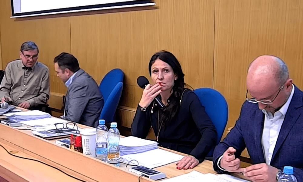 Zastupitelé schválili rozpočet města Karlovy Vary