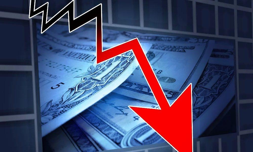 Ekonomické dopady budou obrovské