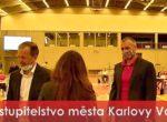 Jak karlovarští politici plní nařízení vlády