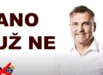 Hnutí ANO je tradiční stranou s korupčními skandály