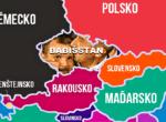 Cesta k porážce babišistánu