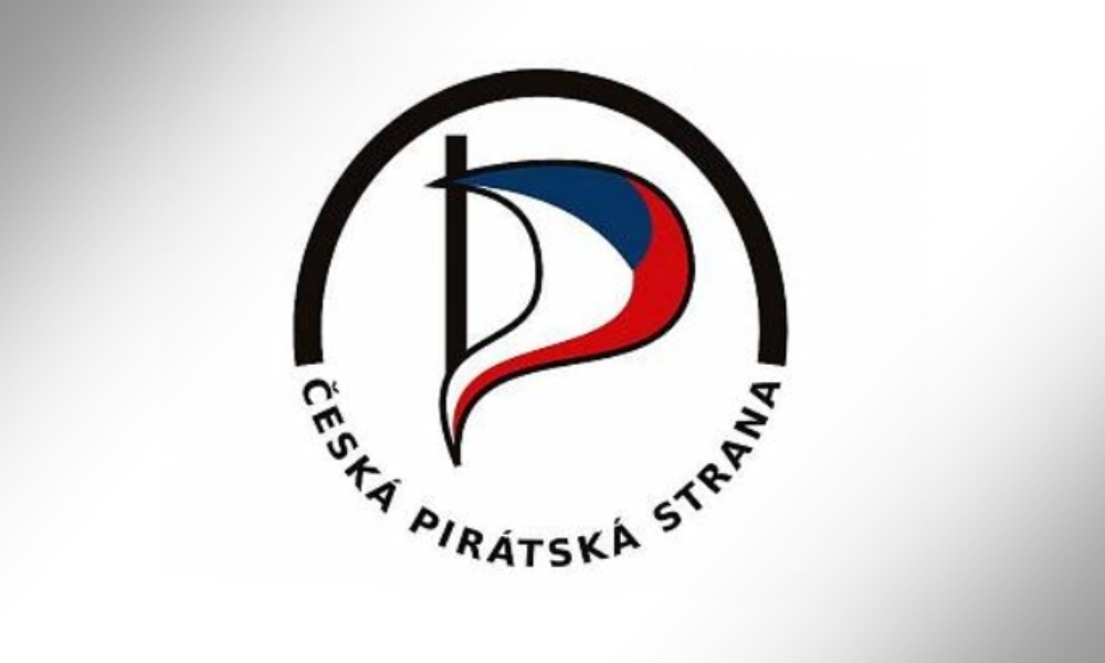 Reakce Pirátské strany na tiskovou zprávu hnutí Karlovaráci