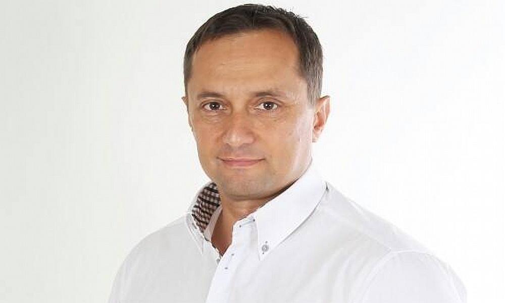 Hejtman slibuje miliardy z EU pro Sokolov