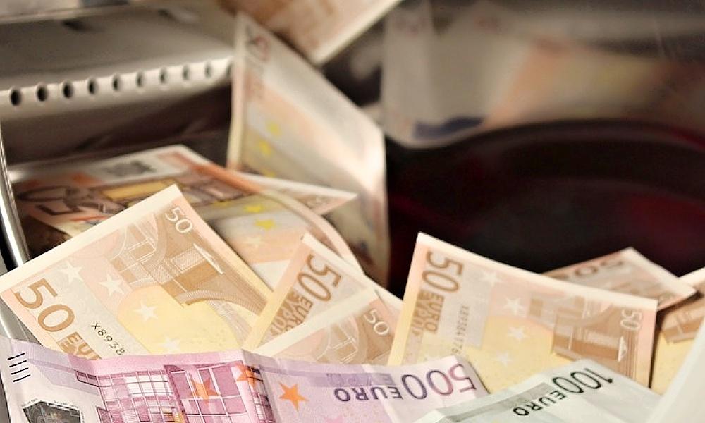Bez svolení občanů připravují zadlužení města 700 milióny